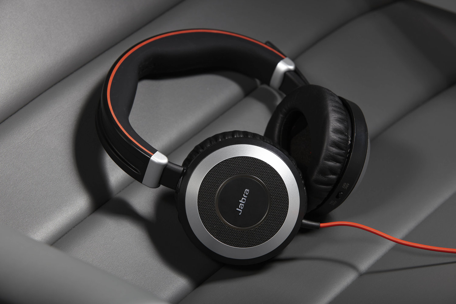 Jabra+Headphones